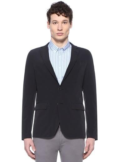 Herno Ceket Siyah